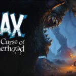 Max: The Curse of Brotherhood arrives on PS4 today, watch the launch trailer here