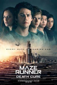 Maze-Runner-Death-Cure-poster-202x300