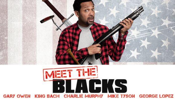 Meet-the-Blacks-600x338