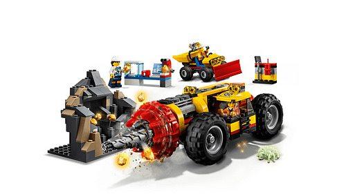 Mining-Heavy-Driller-60186