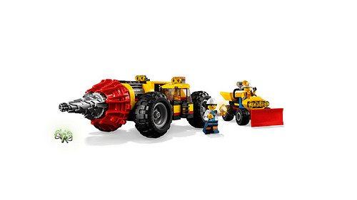 Mining-Heavy-Driller-60187