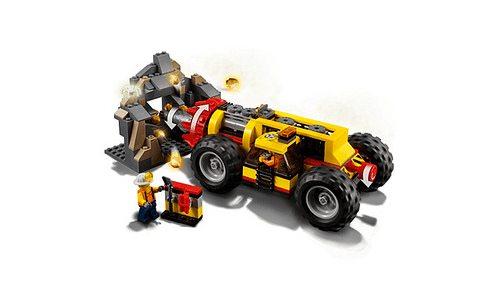 Mining-Heavy-Driller-60189