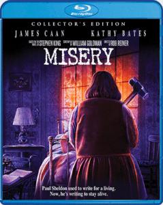 Misery-1-239x300