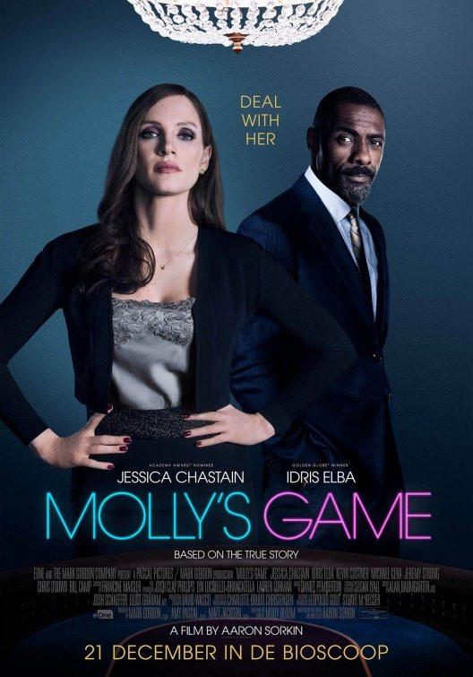 Mollys-Game-intl-poster