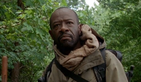 Morgan-The-Walking-Dead-600x350