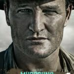 Netflix releases new posters for Mudbound