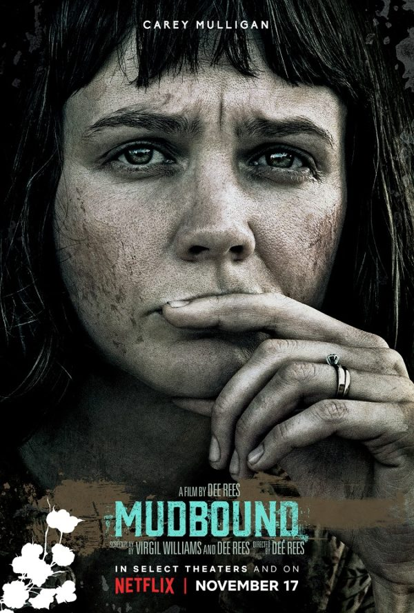 Mudbound-character-posters-3-600x889