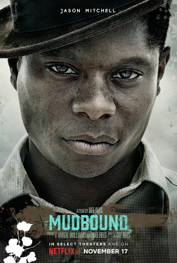 Mudbound-character-posters-6-600x889