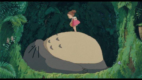 My-Neighbor-Totoro-1-600x338
