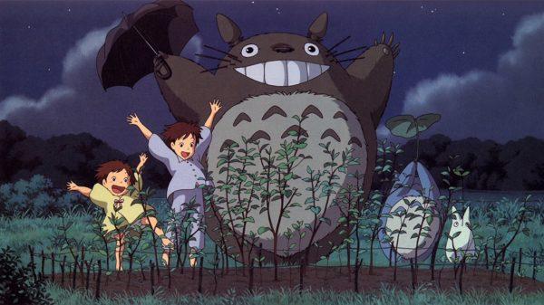 My-Neighbor-Totoro-2-600x337