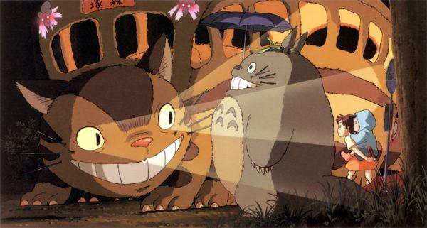My-Neighbor-Totoro-3-600x321