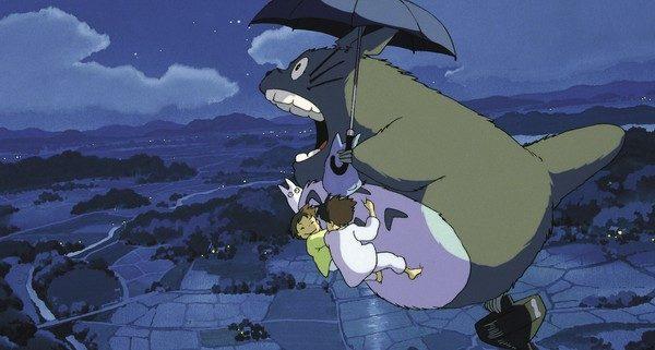 My-Neighbor-Totoro-4-600x321