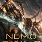20,000 Leagues Under the Sea sequel Nemo Rising set for release in December