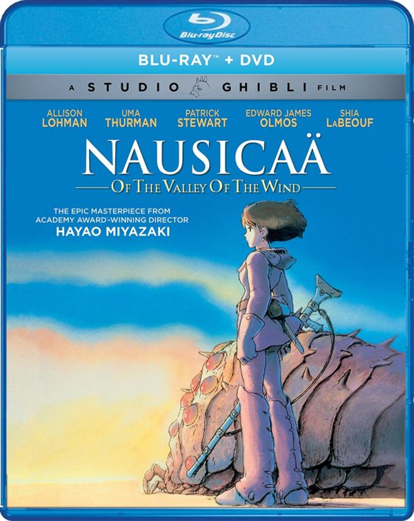 Nausicaä-of-the-Valley-of-the-Wind-1-600x754