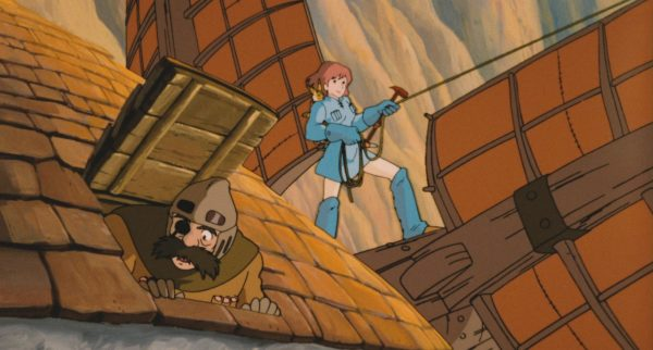 Nausicaä-of-the-Valley-of-the-Wind-2-600x322
