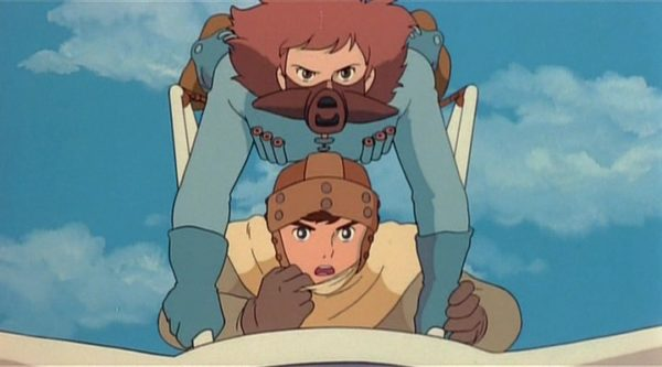 Nausicaä-of-the-Valley-of-the-Wind-4-600x333