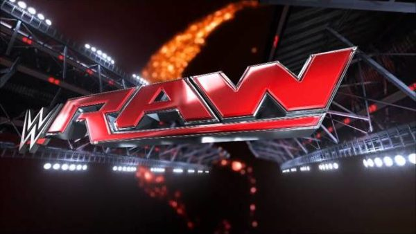 New-Raw-Logo-600x338