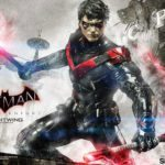 Prime 1 Studio's Batman: Arkham Knight Nightwing figure available to pre-order now