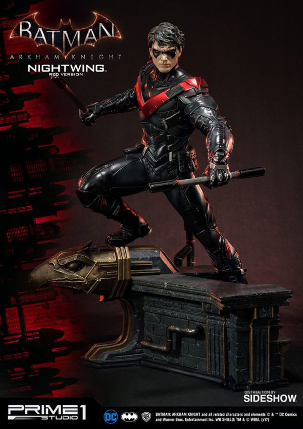 Nightwing-Red-Version-Statue-2-600x849