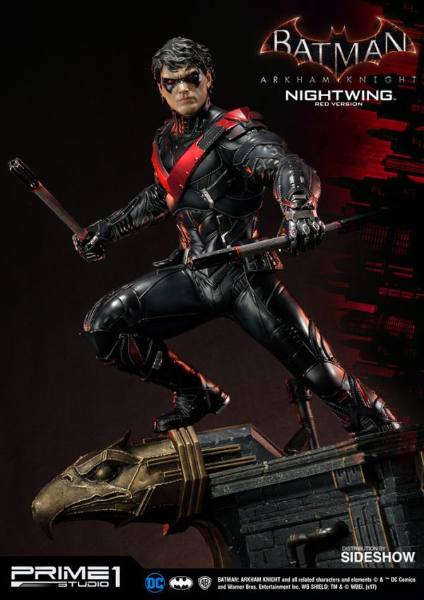 Nightwing-Red-Version-Statue-4-600x849