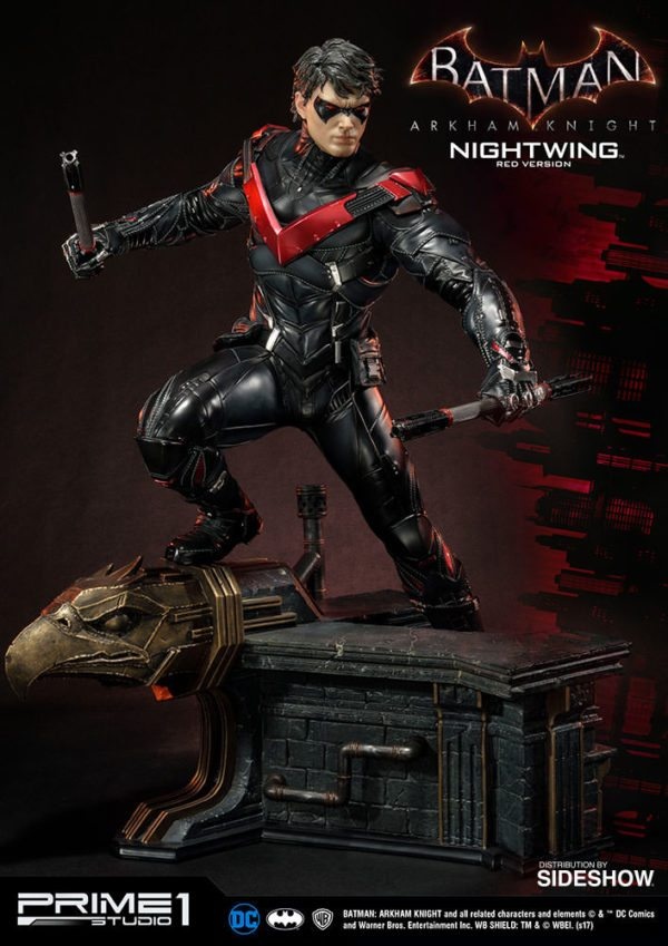 Nightwing-Red-Version-Statue-5-600x849