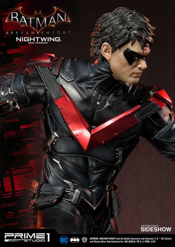 Nightwing-Red-Version-Statue-6-600x849