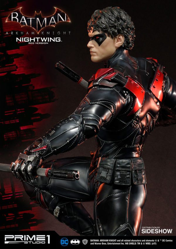 Nightwing-Red-Version-Statue-8-600x849