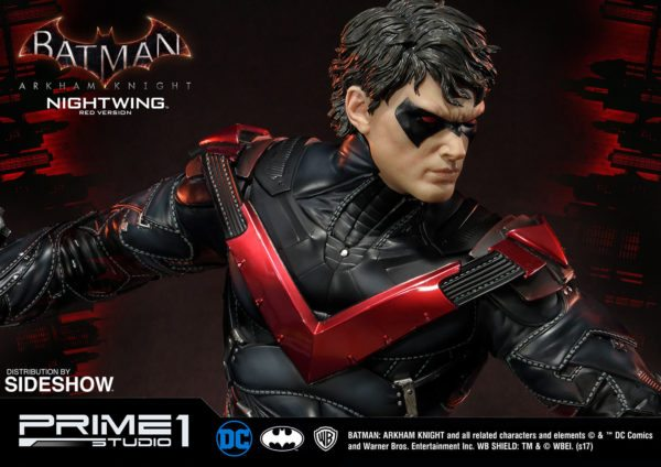 Nightwing-Red-Version-Statue-9-600x424