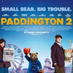 Exclusive Interview: Paddington 2 stars Hugh Bonneville, Madeleine Harris & Samuel Joslin