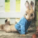 The cast of Peter Rabbit discuss the movie in new featurette