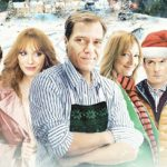 Michael Shannon is mistaken for Bigfoot in trailer for Pottersville