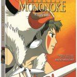 Viz Media releasing Castle in the Sky and Princess Mononoke Picture Books