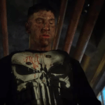 Marvel's The Punisher gets three new cast members for season 2