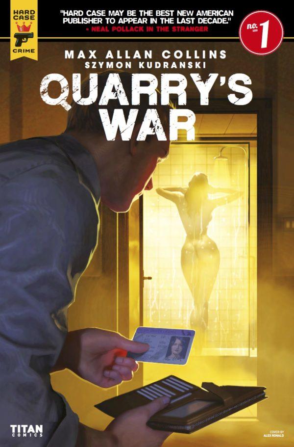 Quarrys_War__Cover-A-600x911