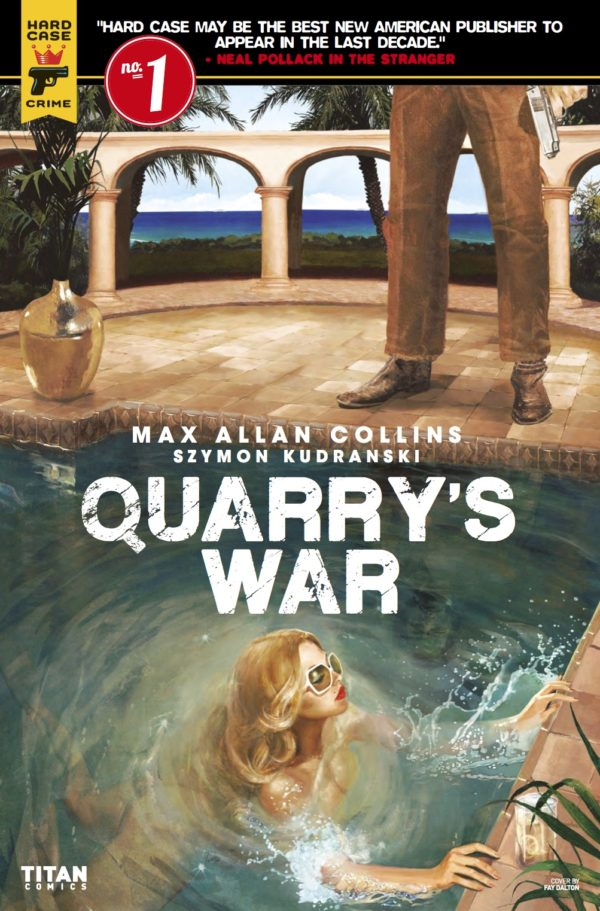 Quarrys_War__Cover-B-600x911