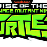 Nickelodeon announces voice cast of new animated series Rise of the Teenage Mutant Ninja Turtles