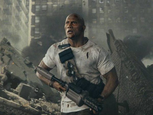 Rampage-first-look-images-2-600x451