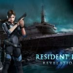 Video Game Review – Resident Evil: Revelations Collection on Nintendo Switch