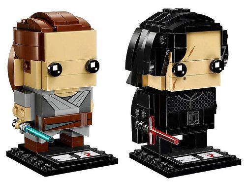 Rey-and-Kylo-Ren-Brickheadz-LEGO-collectors-pack-2