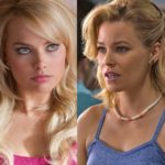 Margot Robbie and Elizabeth Banks team up for The Paper Bag Princess