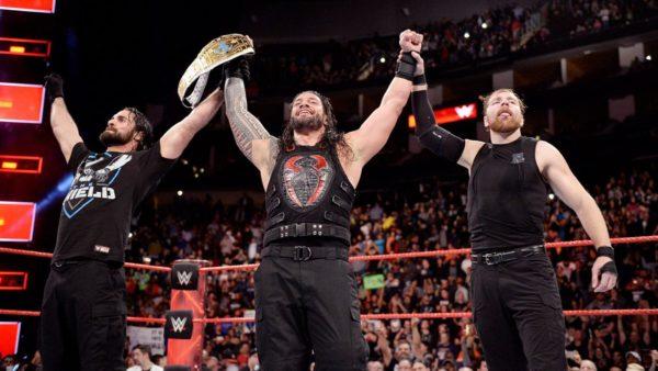 Roman-Reigns-Raw--600x338
