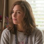 Rose Byrne to star opposite Mark Wahlberg in Instant Family