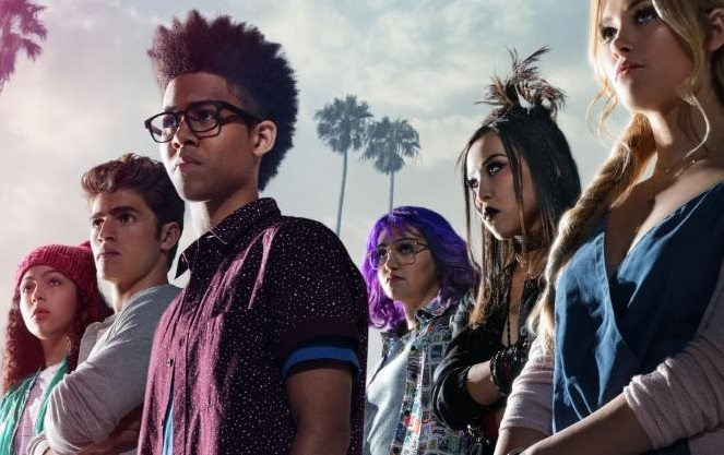Runaways-posters-3-1-featured