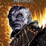 Comic Book Review – Star Trek: Discovery #1