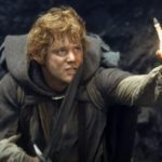 "Sean Astin finds the prospect of a Lord of the Rings TV series ""intriguing"""