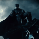 Danny Elfman confirms that he will bring back his classic Batman theme for Justice League