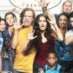 Showtime renews Shameless for season 9