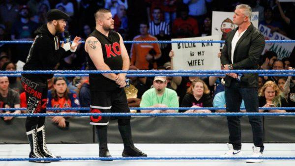 Shane-McMahon-Kevin-Owens-Sami-Zayn--600x338