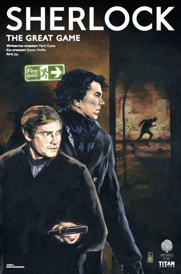 Sherlock-The-Great-Game-4-1-600x911