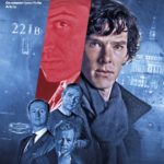 Preview of Sherlock: The Great Game #4
